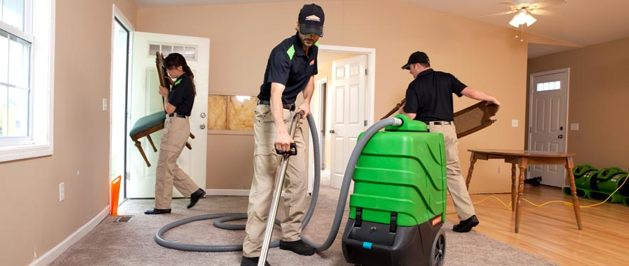Gaylord, MI cleaning services